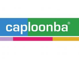 Caploonba Mobilya